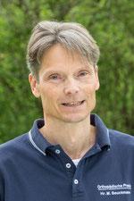 Martin Beuckmann