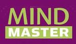 aloe vera for ever |  Plus d'énergie pour le corps et l'esprit ! Moins de stress, plus de performance! Mind Master avec la Green Energy Formula neutralise le stress et fournit une énergie nouvelle