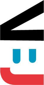 Das Logo des VBJ zeigt die drei Buchstaben als lachendes Emoji dargestellt.