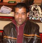 Asghar Muhammad