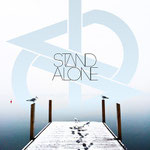 STAND ALONE - s/t