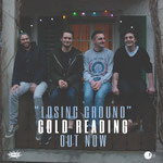 COLD READING - Losing Ground