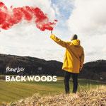 Horny Lulu - Backwoods