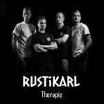 RUSTiKARL - Therapie