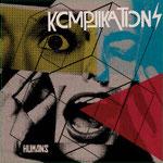 KOMPLIKATIONS - Humans