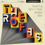 THE ROFFS - s/t