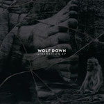WOLF DOWN Liberation
