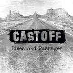 CASTOFF  Lines And Passages