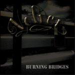 VOLVER - Burning Bridges