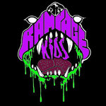 Rampage Kids