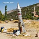 TICS - Agnostic Funk