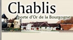 Office de tourime de Chablis