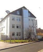Firmensitz Marburg (Lahn)