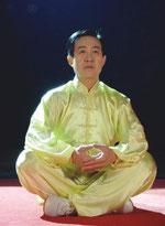 Chen Zhang Lei