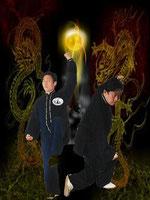 chen,xiaowang,cxwta-chile, http://taichidaochen.jimdo.com