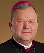 Franz-Josef Bode (Foto: http://www.erzbistum-paderborn.de/medien/21666/original/38/Bischof_Bode_2013-web.jpg)