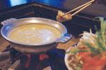 ☆とかち野水炊き