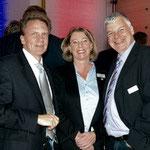 R. Hille, C. Hopfe, M. Heuer