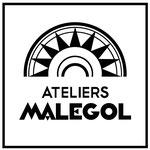 logo ateliers malegol