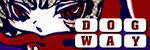 web_DOGWAY