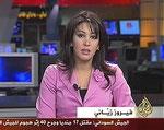 Parlé arabe
