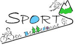 Logo de Sports en Belledonne