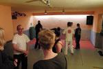 Zen-Ki-Budo Selbstverteidigungskurs für Frauen