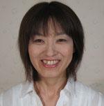 管理者 介護支援専門員 看護師 小林理恵子