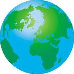 グローバル化の時代