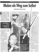 Alstertal-Magazin 1990