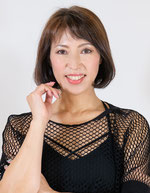 代表 吉田かおり