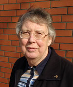 Marlene Ohlmann