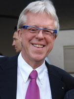 Foto: Dr. Werner Mümmler