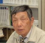 代表取締役 小野寺信雄