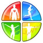 Leistungsdiagnostik - detaillierte Auskunft über Ihre aktuelle Ausdauerleistungsfähigkeit