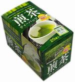 煎茶TB 1.8gx20