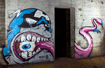 MEGGS / Australie