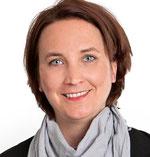 Heilpraktikerin Maja Dehmel