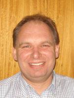 1. Vorsitzender Dirk Schulze