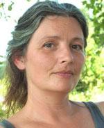 Sabina Kiesel