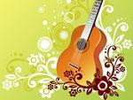 ボサノバギター科