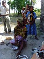 Jambiani Village Tour