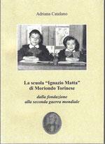 La scuola Ignazio Matta