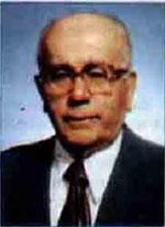 prof.dr. osman tosun