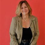 Corinne Potislavowiski Energie-Therapie Ibiza