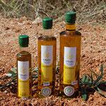 Oliada Olivenoel aus Ibiza