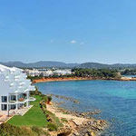 Sol Beach House Ibiza in Santa Eulalia