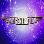 My Generation - Ibizas legendäre Rockband
