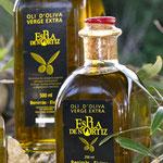 Olivenoel Es Pla de n'Ortiz aus Ibiza