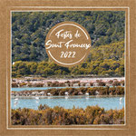 Sant Francesc feiert sein Patronatfest